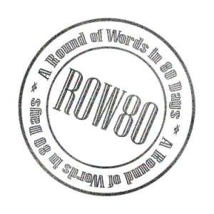 ROW80Logo