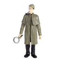 Sherlock-Holmes-Action-Figure