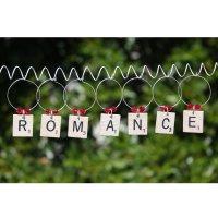 Wine-Charms-Romance