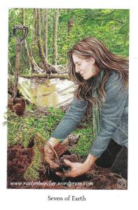 Gaian-Tarot-Seven-Earth