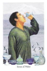 Gaian-Tarot-Seven-Water