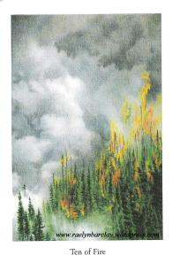 Gaian-Tarot-Ten-Fire