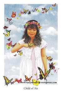 Gaian-Tarot-Child-Air