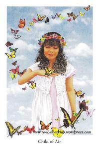 Gaian-Tarot-Child-Air