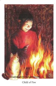 Gaian-Tarot-Child-Fire