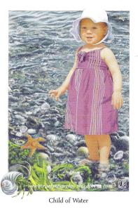 Gaian-Tarot-Child-Water