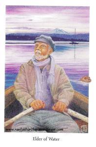 Gaian-Tarot-Elder-Water