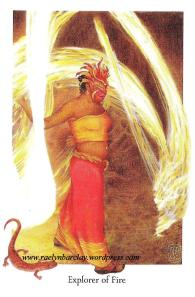 Gaian-Tarot-Explorer-Fire