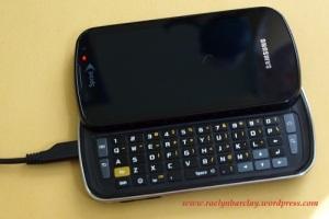 Samsung-Galaxy-S-Epic-Phone