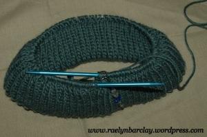 Mystery-Knit-Ribbing