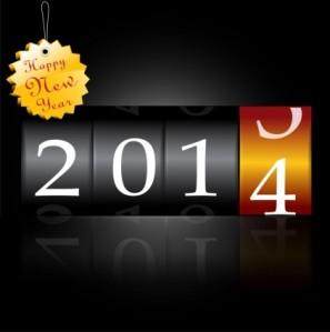 happy_new_year_2014_266948
